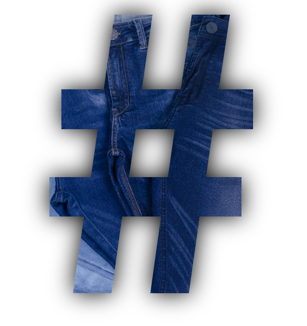 hastag-jeans